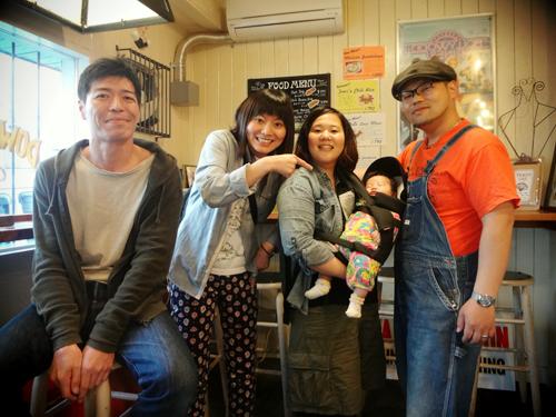 May30_2013.png