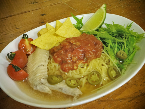 Mexican_Noodle.png