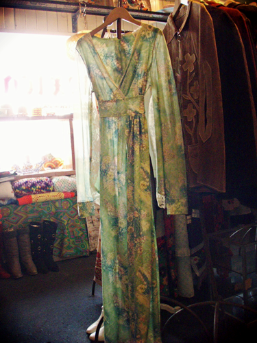 Pale_Green_Flower_Long_Dress2.png