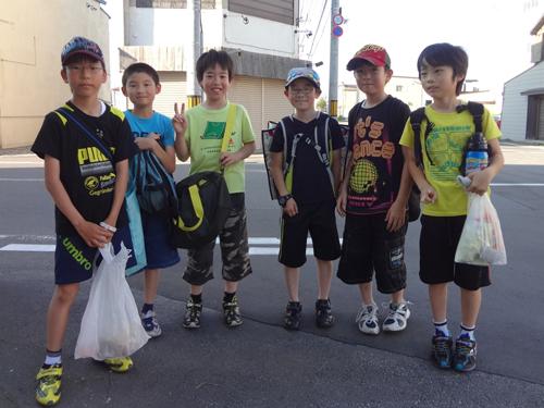 Tanabata_Kids1.jpg
