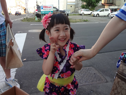 Tanabata_Kids4.jpg