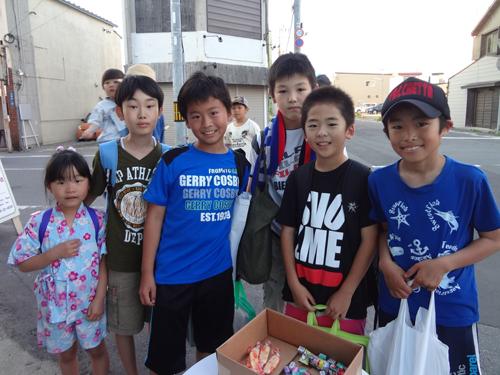 Tanabata_Kids8.jpg