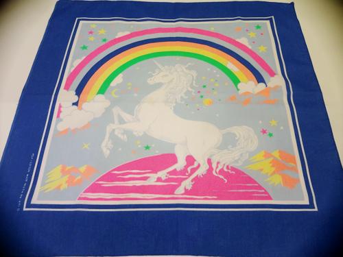 Unicorn_Bandanna_Blue.jpg