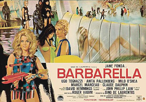 barbarella1968.jpg