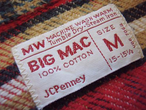bigmac70shns2.jpg