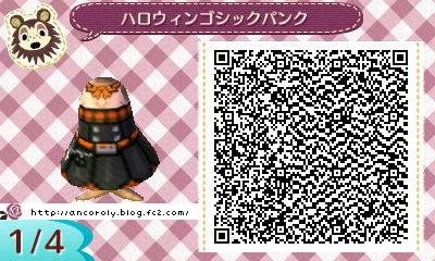 20130730103752dcc.jpg