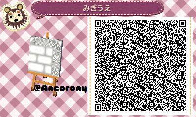 HNI_0009_20130419112948.jpg