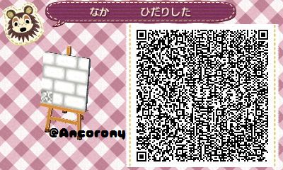 HNI_0011_20130419112956.jpg