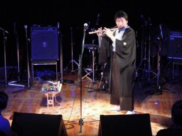 murayama _0006