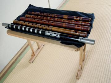 murayama _0005