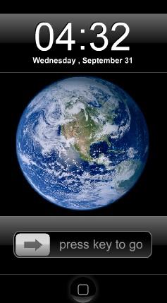 130509_earth.jpg