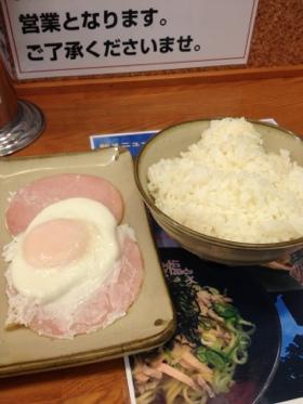 fc2blog_20121023210837326.jpg
