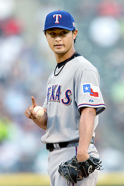 mlb_g_darvish_gb1_400.jpg