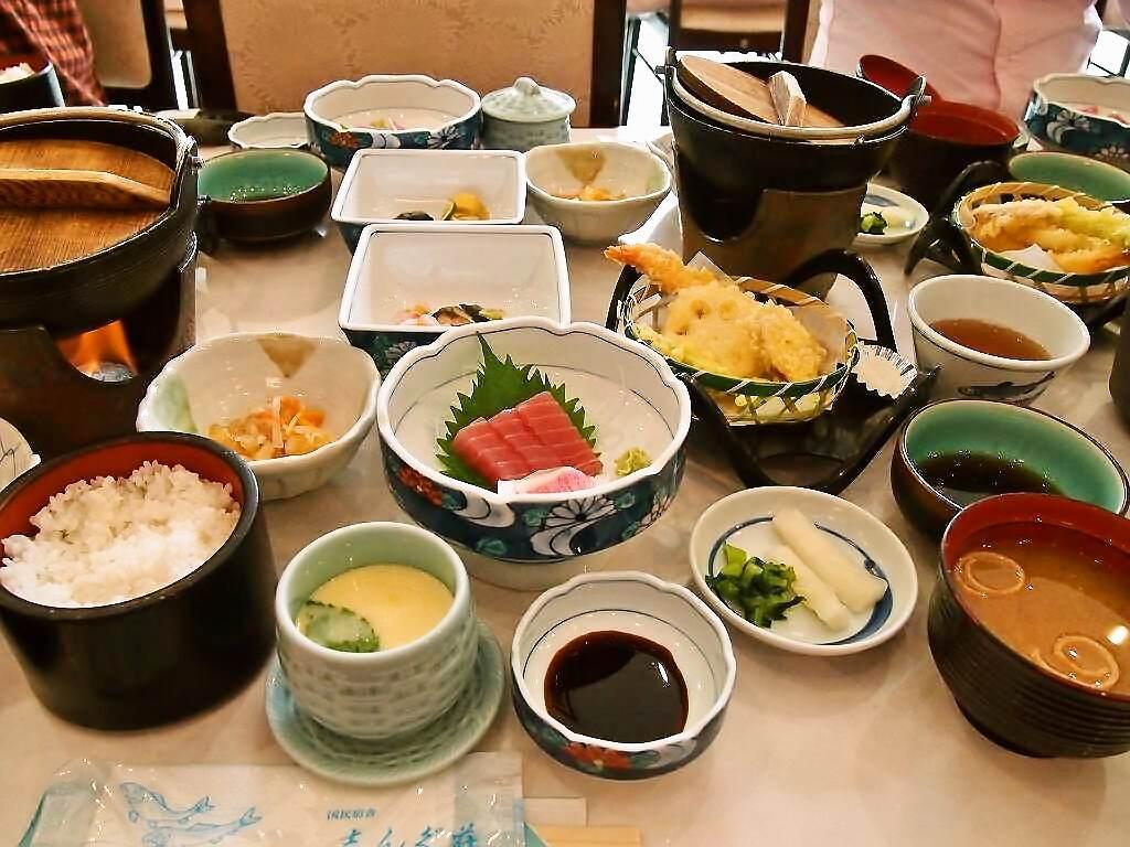 foodpic5502542s-.jpg
