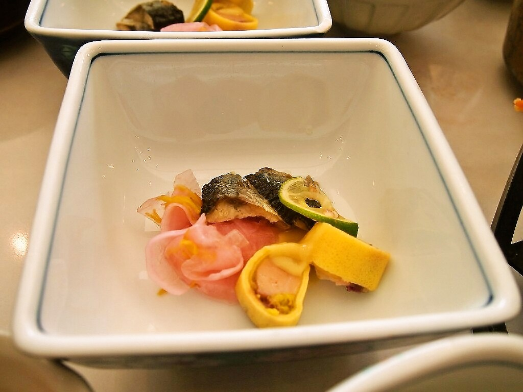 foodpic5502573s-.jpg