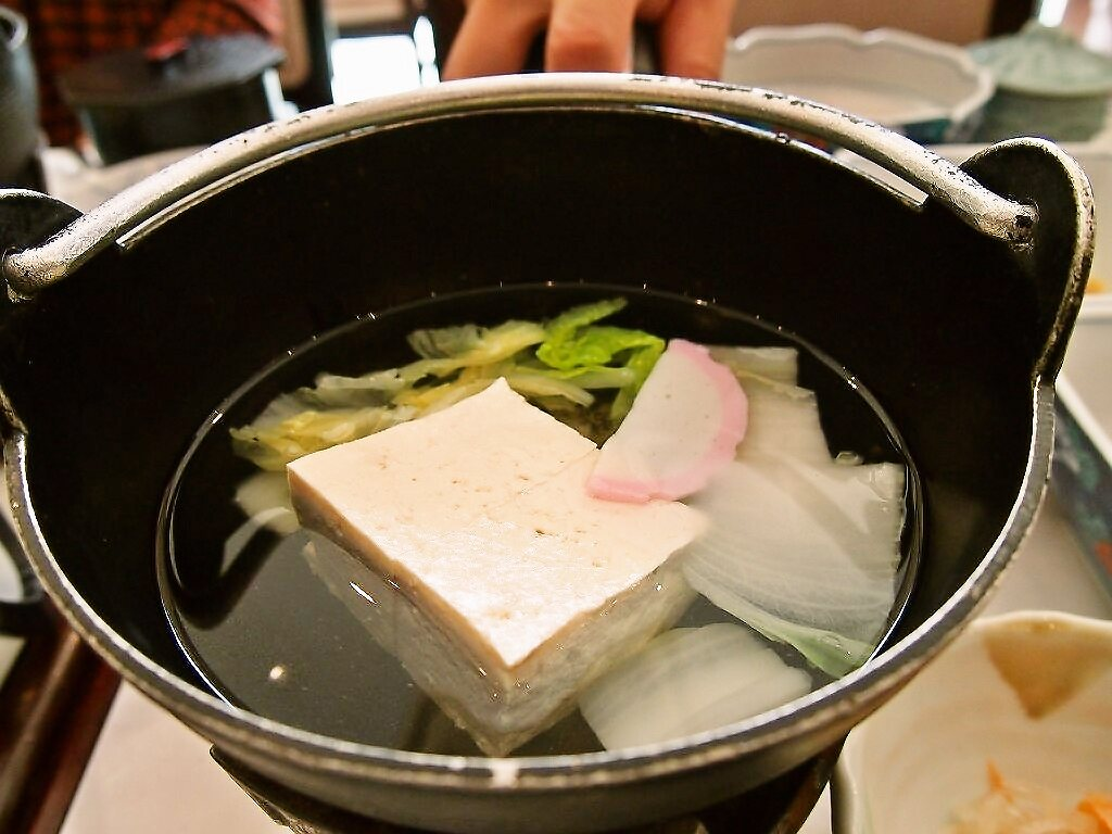 foodpic5502583s-.jpg