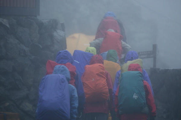 120815 雨
