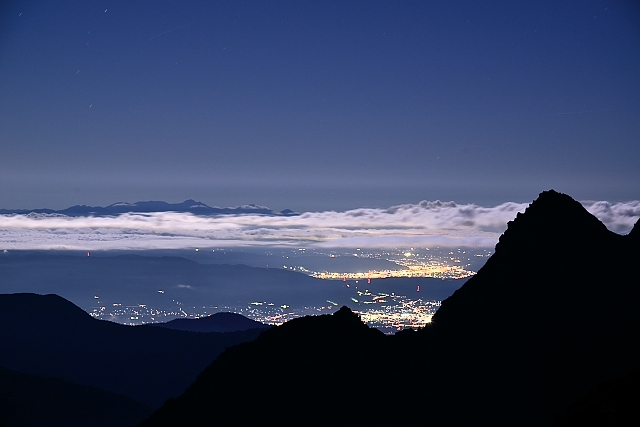 夜景0001