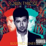 Robin-Thicke-Blurred-Lines-Album-Cover.jpg