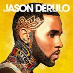 jason-derulo-tattoos-cover-e1375947801938.jpg