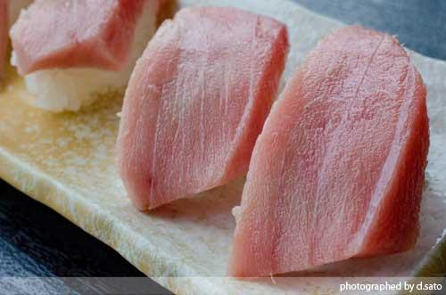 千葉県 館山市 南房総市周辺 まぐろ寿司 にぎり鮨 マグロの旨い店 内房 海鮮市場 とまや 2