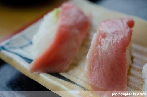 千葉県 館山市 南房総市周辺 まぐろ寿司 にぎり鮨 マグロの旨い店 内房 海鮮市場 とまや 5