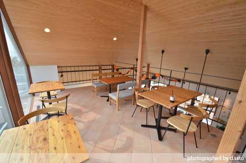 千葉県 館山市 北条 海岸 SEA DAYS COFFEE シーデイズコーヒー 海が見える カフェ 海沿い ボルダリング3