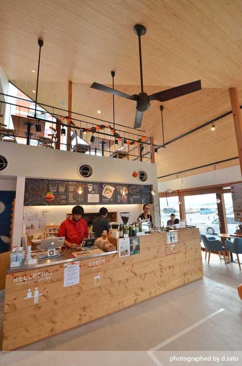 千葉県 館山市 北条 海岸 SEA DAYS COFFEE シーデイズコーヒー 海が見える カフェ 海沿い ボルダリング17