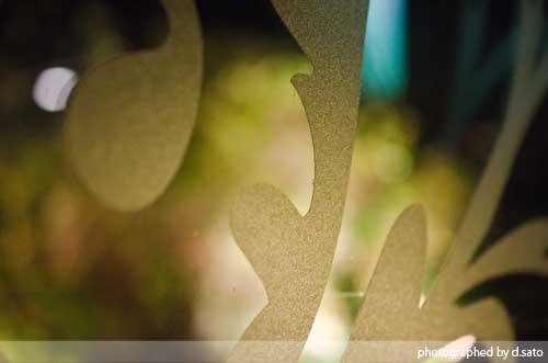 静岡県 伊東市 アンダ別邸 夜食 バータイム ラーメン フリードリンク 飲み放題 口コミ 伊豆 アンダリゾート5