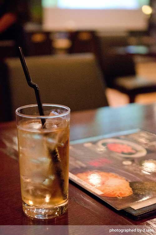 静岡県 伊東市 アンダ別邸 夜食 バータイム ラーメン フリードリンク 飲み放題 口コミ 伊豆 アンダリゾート6