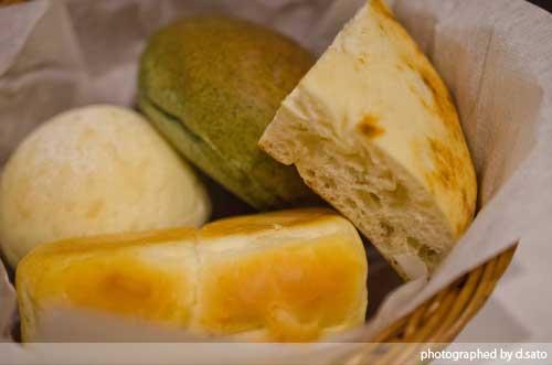 静岡県 伊東市 アンダリゾート伊豆高原口コミ 夕食 ディナー 写真13
