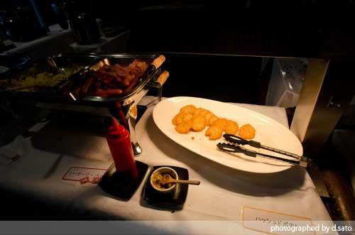 静岡県 伊東市 アンダリゾート伊豆高原口コミ 朝食 バイキング モーニング 写真06