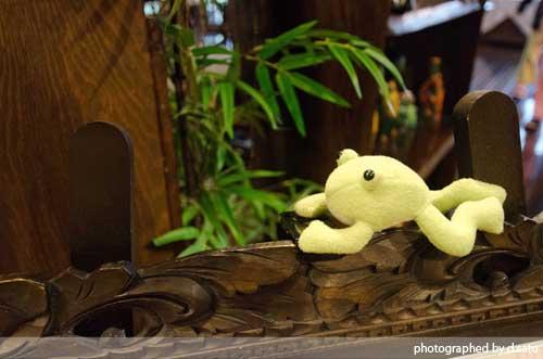 静岡県 伊東市 アンダリゾート伊豆高原口コミ 朝食 バイキング モーニング 写真23