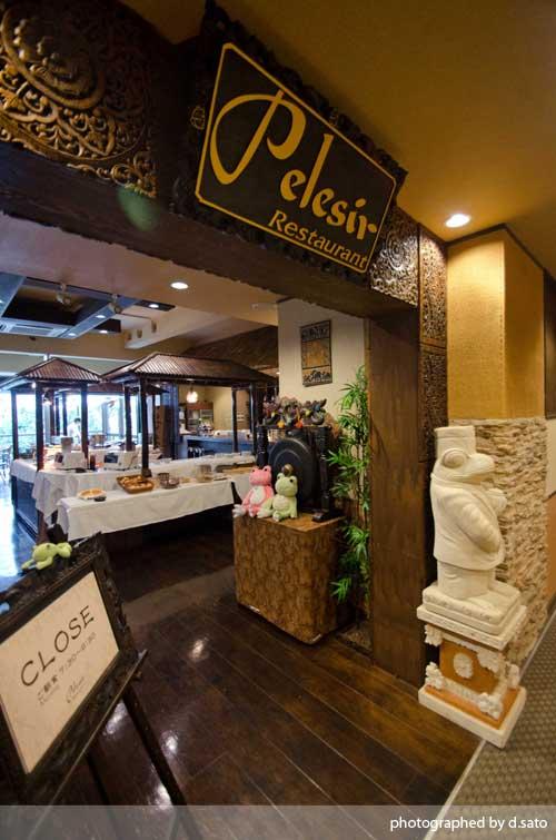 静岡県 伊東市 アンダリゾート伊豆高原口コミ 朝食 バイキング モーニング 写真24