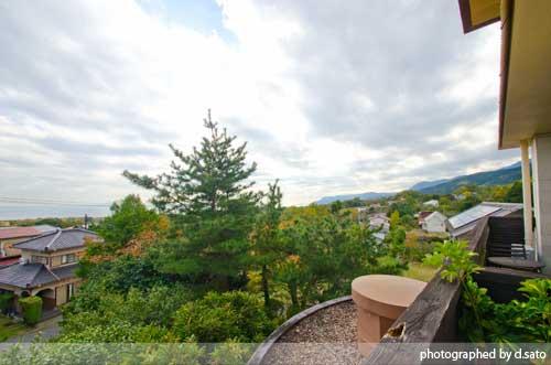 静岡県 伊東市 アンダリゾート伊豆高原口コミ 朝食 バイキング モーニング 写真28