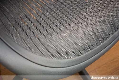 座れる毛布 楽天 通販 最安値 コジット 腰すっぽり座れる毛布 価格 DBR シンサレート あったかグッズ07