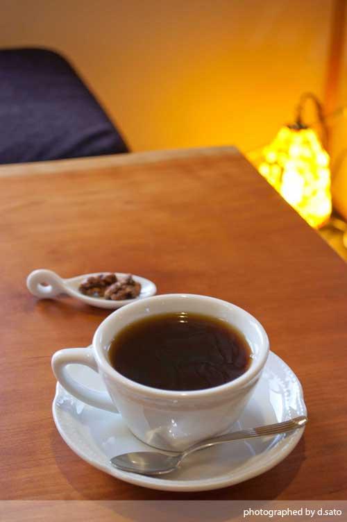 長野県 北安曇郡 白馬村 せんじゅ 白馬珈琲せんじゅ コーヒー カフェ 和風 和モダン インテリア おしゃれ16