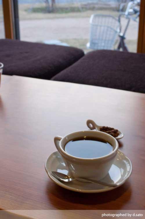 長野県 北安曇郡 白馬村 せんじゅ 白馬珈琲せんじゅ コーヒー カフェ 和風 和モダン インテリア おしゃれ17