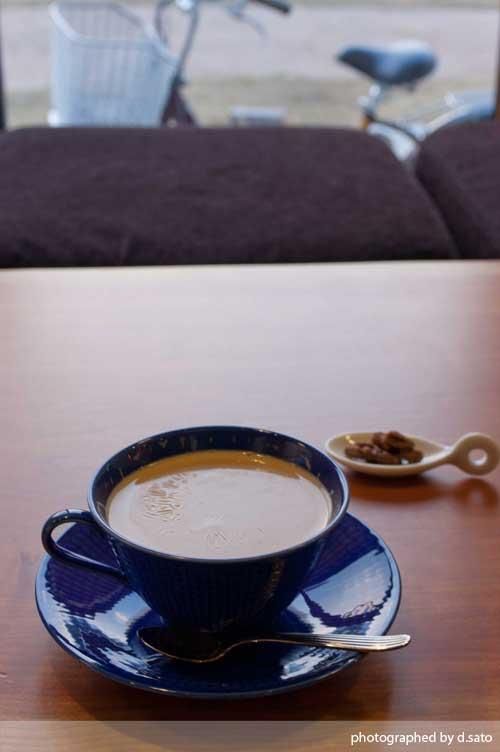 長野県 北安曇郡 白馬村 せんじゅ 白馬珈琲せんじゅ コーヒー カフェ 和風 和モダン インテリア おしゃれ18