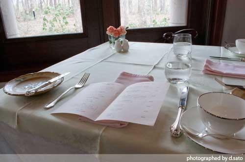 長野県 北安曇郡 白馬ラネージュ東館 白馬リゾートホテル ラ・ネージュ 宿泊 朝食 モーニングの写真1