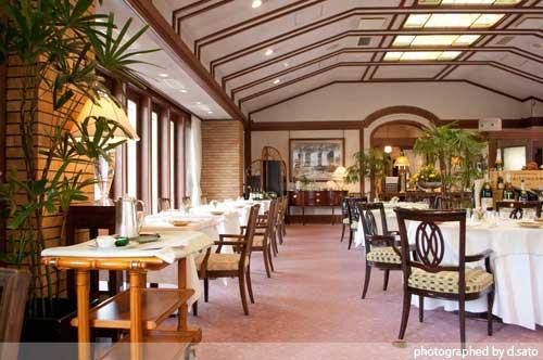 長野県 北安曇郡 白馬ラネージュ東館 白馬リゾートホテル ラ・ネージュ 宿泊 朝食 モーニングの写真7
