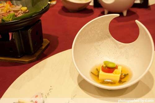 長野県 駒ヶ根市 赤穂 ホテル 山野草の宿 二人静 口コミ 夕食 料理 和食 写真 宿泊予約 10