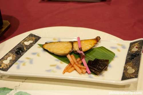 長野県 駒ヶ根市 赤穂 ホテル 山野草の宿 二人静 口コミ 夕食 料理 和食 写真 宿泊予約 11