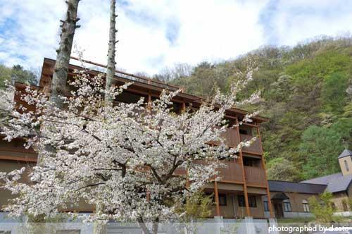 長野県 駒ヶ根市 赤穂 ホテル 山野草の宿 二人静 口コミ 夕食 料理 和食 写真 宿泊予約 20