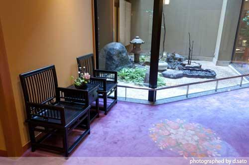 長野県 駒ヶ根市 赤穂 ホテル 山野草の宿 二人静 口コミ 夕食 料理 和食 写真 宿泊予約 23