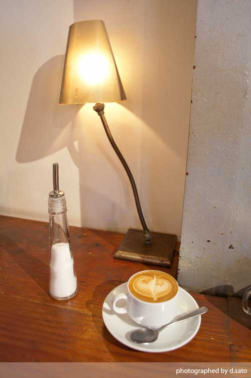 千葉県 千葉市 美浜区 マザームーンカフェ 美浜 (Mother Moon Cafe)への写真 2