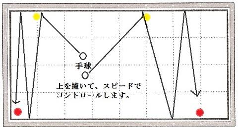 20130615_B-01.jpg