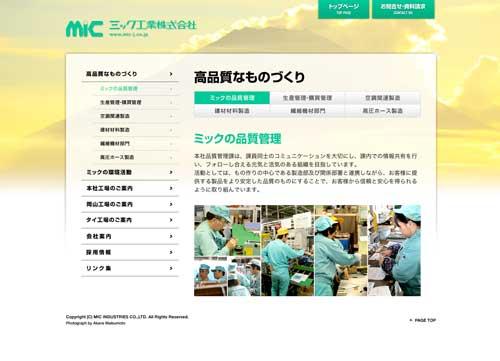MIC_02.jpg