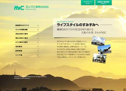 mic_01.jpg