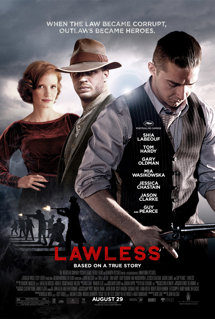 Lawless-WeinsteinCo-Payoff-Poster-jpg_173223.jpg